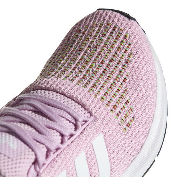 f6ea0b81 adidas Swift Run Knit