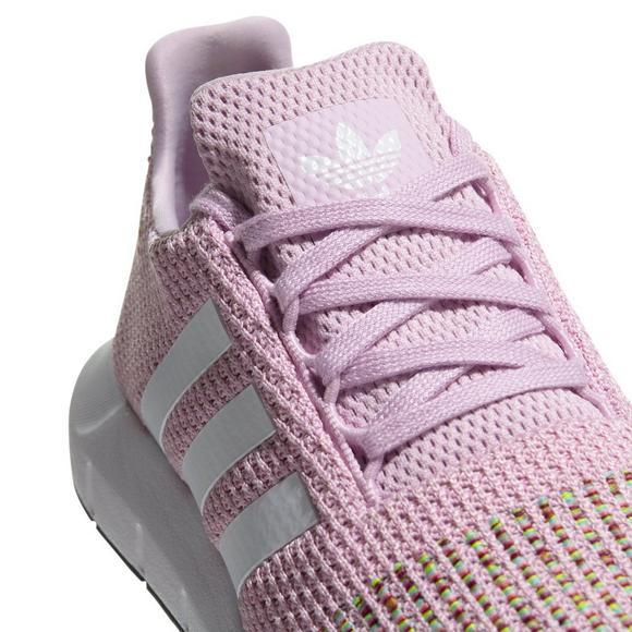 e63b187c832 adidas Swift Run Knit