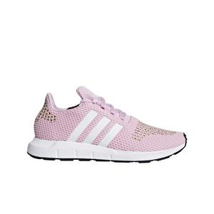 f65bb85f adidas Swift Run Knit