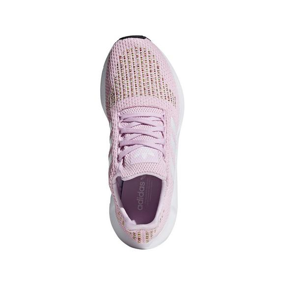 b6061ca518f67 adidas Swift Run Knit