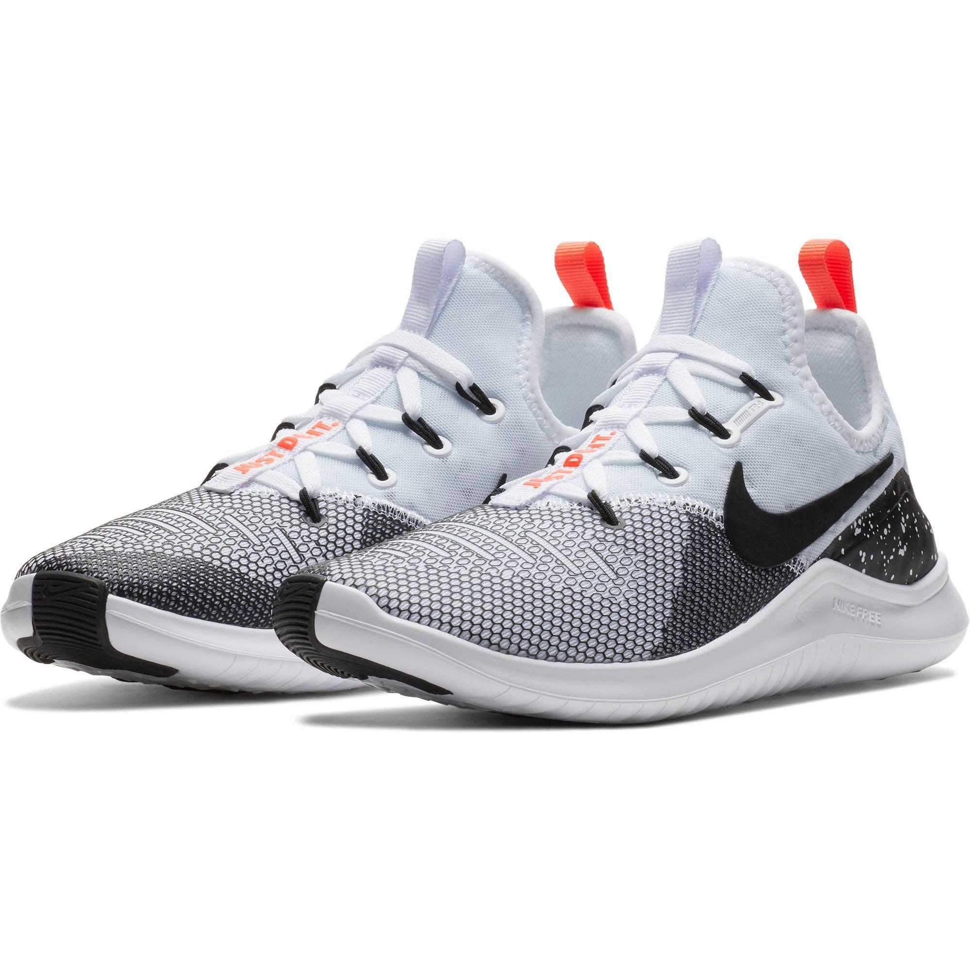 Nike Tr Libre 8 En Los Pies aclaramiento última para barato edición limitada Ggqu28