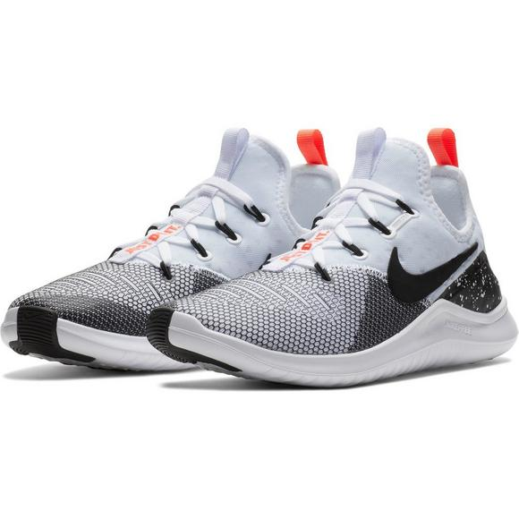 new styles d8a14 7d2a9 ... release date nike free tr 8 womens training shoe main container image 8  376d8 184f9 ...
