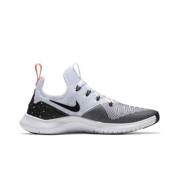 04832a2e70b06 Nike Free TR 8 Women s Training Shoe - Main Container Image 2