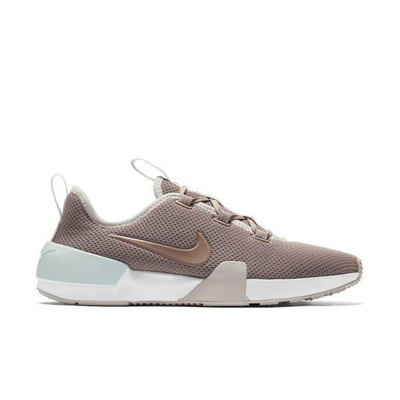 a5e85405d2f50 Nike Ashin Modern