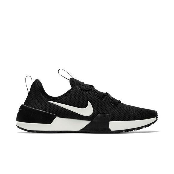 605e50423b830 Nike Ashin Modern