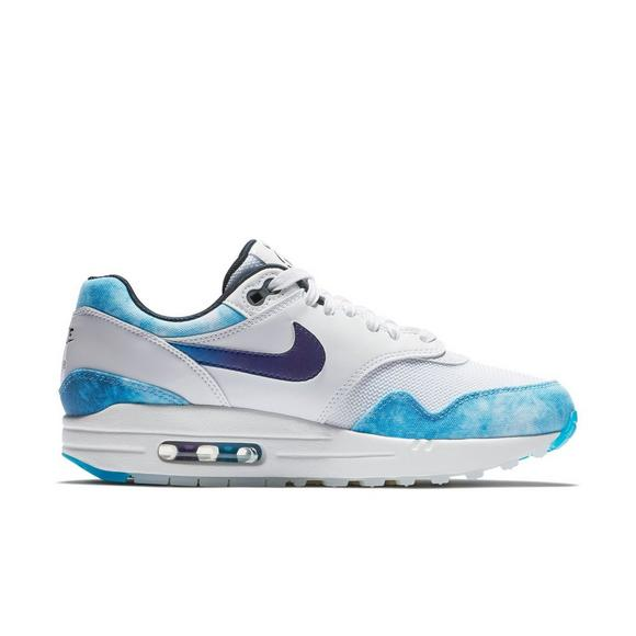 6586267822a6 Nike Air Max 1 N7 Women s Shoe - Main Container Image 2
