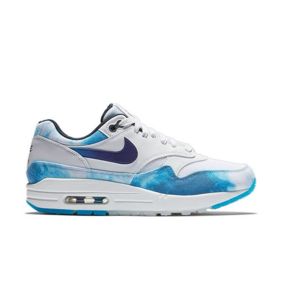 promo code e7719 22e00 Nike Air Max 1 N7 Women s Shoe - Main Container Image 1