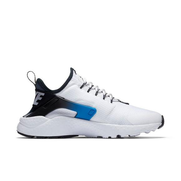 big sale 66e73 838ca Nike Huarache Run Ultra N7 Women s Shoe - Main Container Image 2