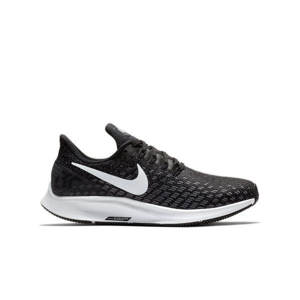 Display product reviews for Nike Air Zoom Pegasus 35
