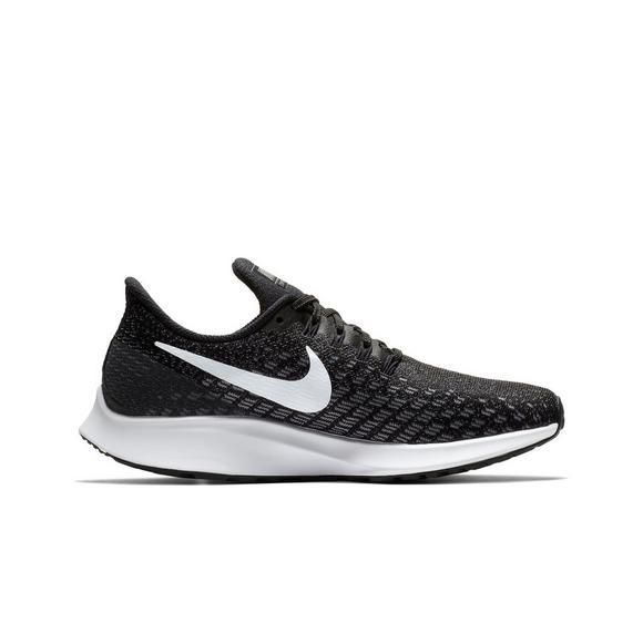 64dd48d7a3e9 Nike Air Zoom Pegasus 35