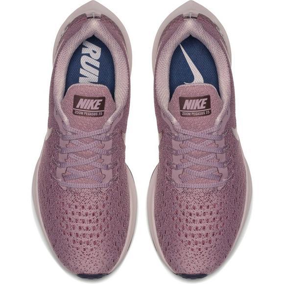 397fa40514760 Nike Air Zoom Pegasus 35