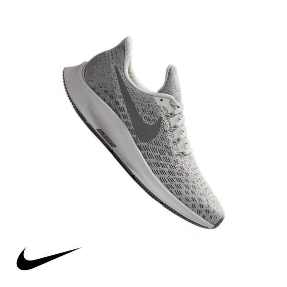best service ba08f 3d901 Nike Air Zoom Pegasus 35