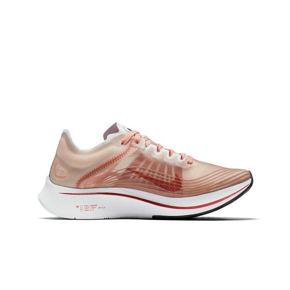 free shipping 90120 b0b92 Nike Zoom Fly