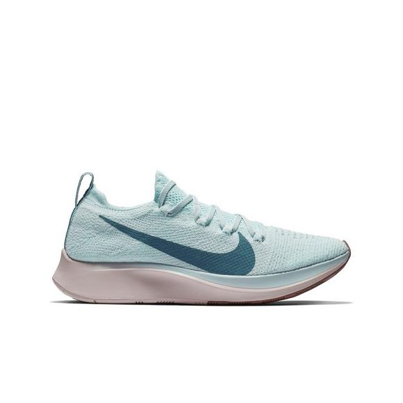 d66bee1cac58 Nike Zoom Fly