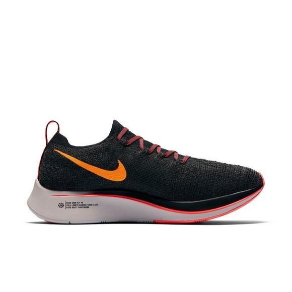 ac1fbc3f05933 Nike Zoom Fly