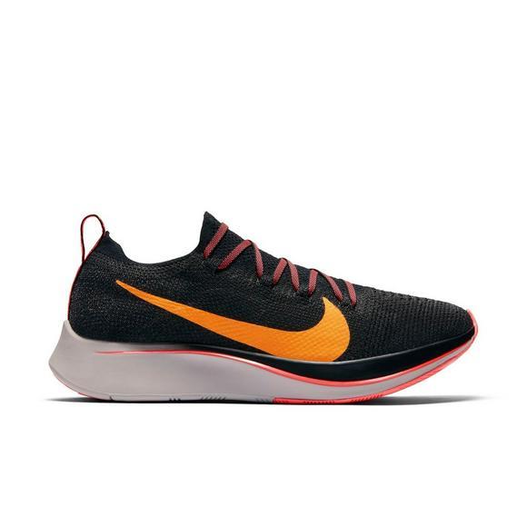 f8705e140ea7d Nike Zoom Fly