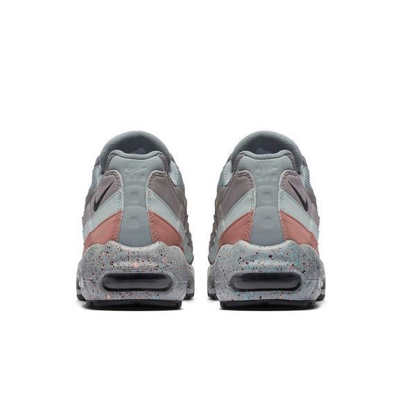 6a14dd7d3584 Nike Air Max 95 SE