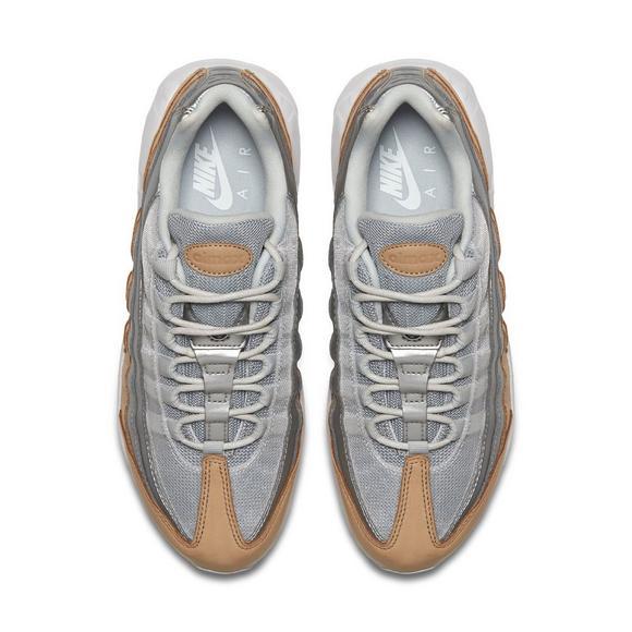 807e88840e Nike Air Max 95 Special Edition Premium Women's Shoe - Main Container Image  5