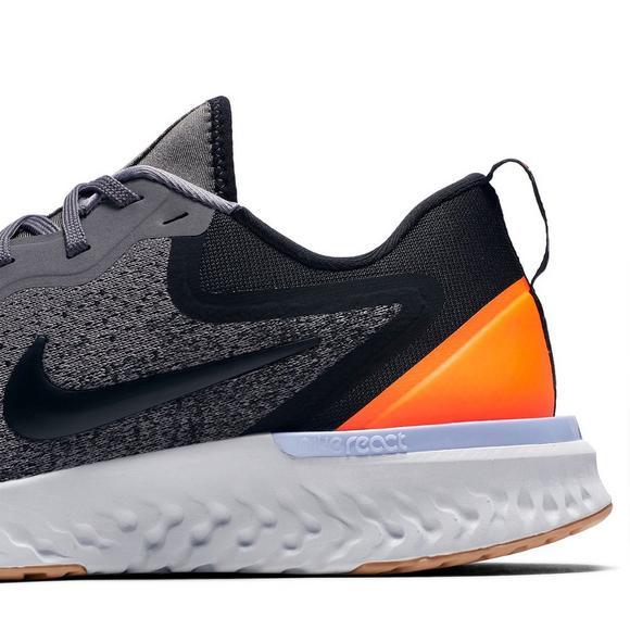 d6968d95d96e Nike Odyssey React