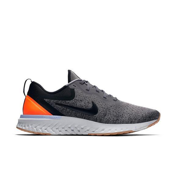super popular 59da2 38627 Nike Odyssey React
