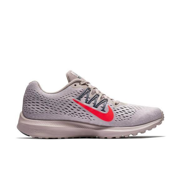 7baa782bef4f0 Nike Air Zoom Winflo 5 Women s Running Shoe - Main Container Image 2