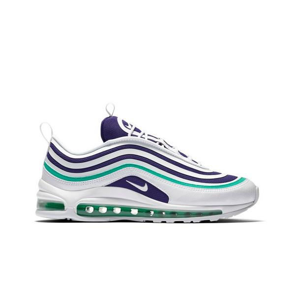 official photos e7d1b 29c84 ... cheapest display product reviews for nike air max 97 grape womens shoe  0b691 64332