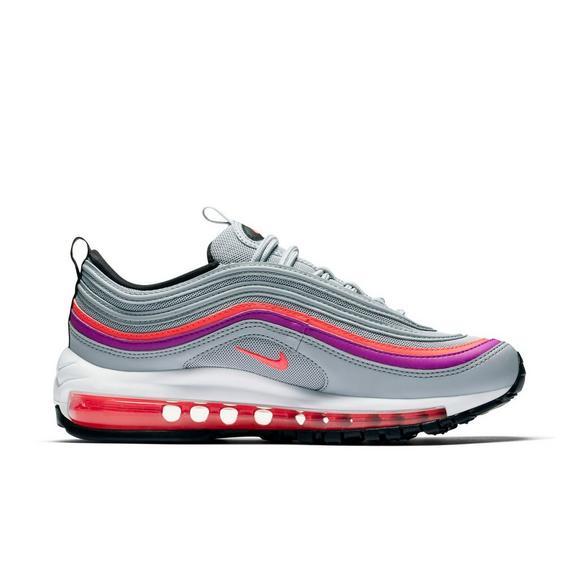 innovative design 0a22b c3eee Nike Air Max 97