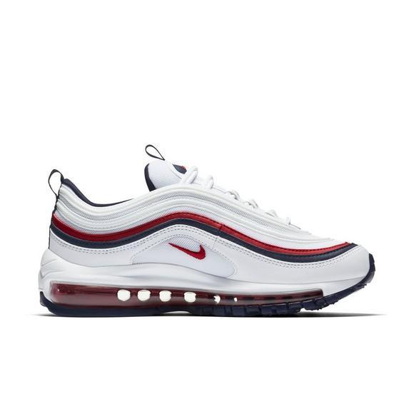 quality design aa067 91a00 Nike Air Max 97