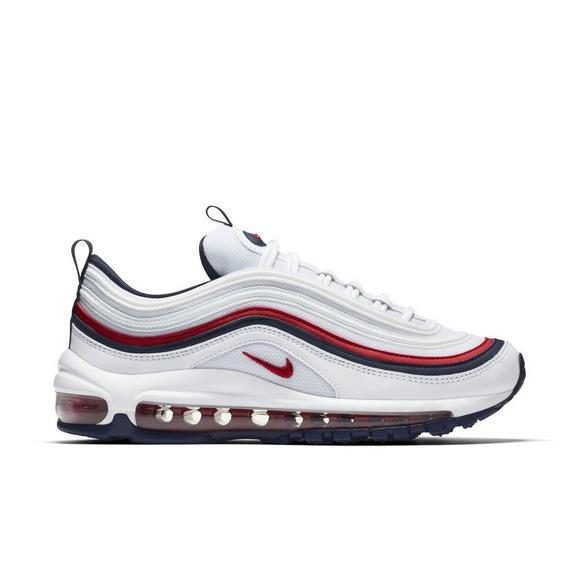 finest selection 76dbe 77cf7 Nike Air Max 97