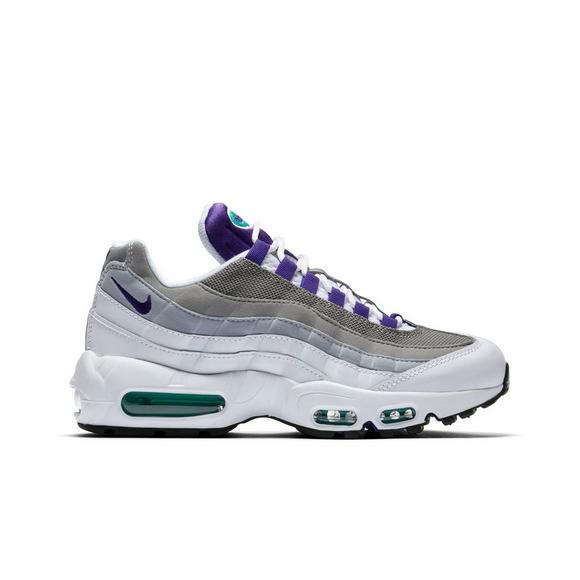 best service acbfe 25646 Nike Air Max 95