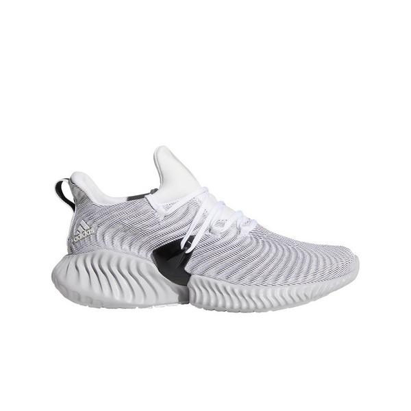 size 40 50886 48e9d Display product reviews for adidas Alphabounce Instinct