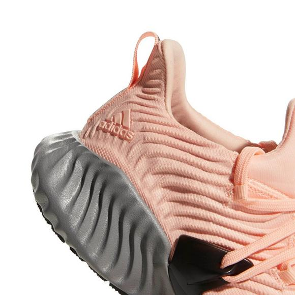 competitive price c8540 2fb67 adidas Alphabounce Instinct