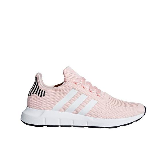 official new high free shipping adidas Swift Run
