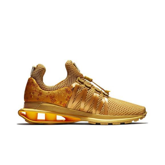 separation shoes c6dfd 2fed1 Nike Shox Gravity