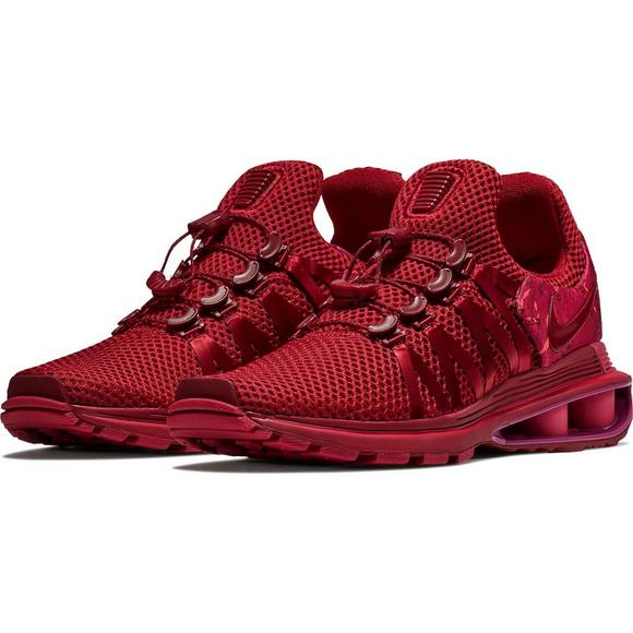 outlet store 16433 fd048 Nike Shox Gravity