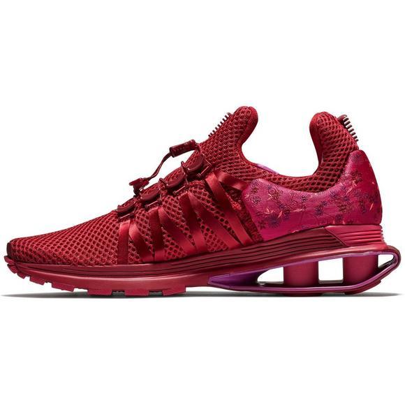 063ad1decb9c88 Nike Shox Gravity