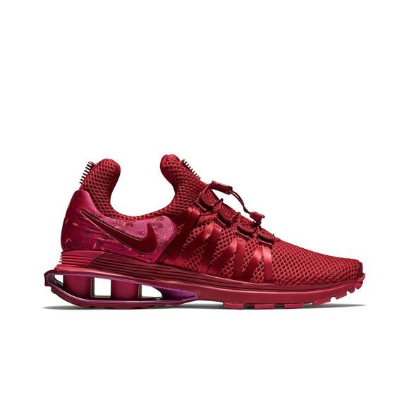 online store 8af1b 0d269 Nike Shox Gravity