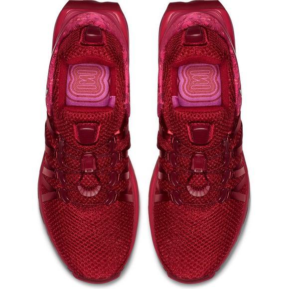 outlet store 2c673 2e3e3 Nike Shox Gravity
