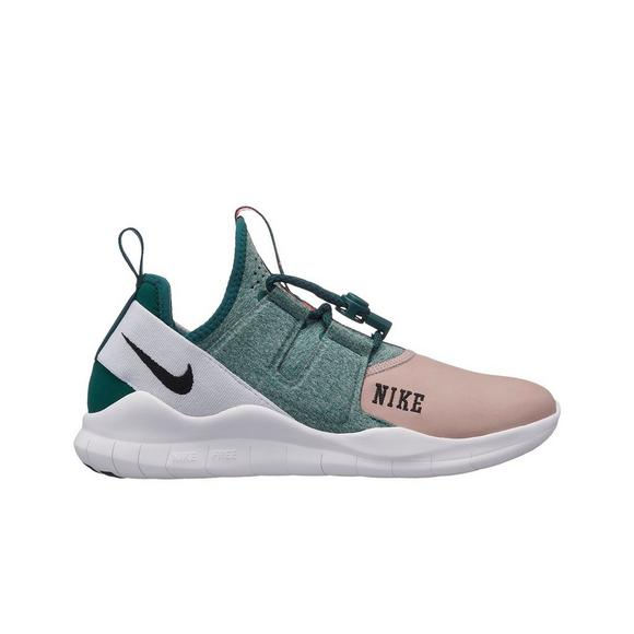 low priced d0256 7701b Nike Free RN Commuter 2018