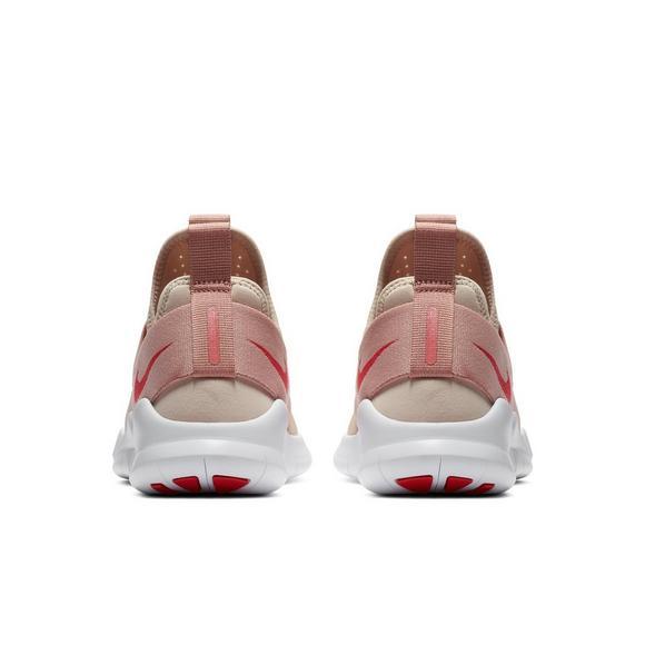 c84a0820b6609 Nike Free RN Commuter 2018