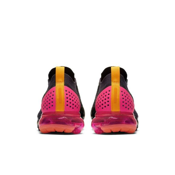 b8e879c09d4d0 Nike Air VaporMax Flyknit MOC 2