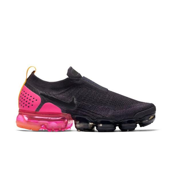 c901afb471 Display product reviews for Nike Air VaporMax Flyknit MOC 2