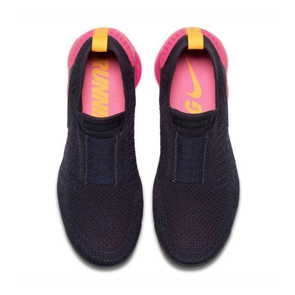 1b0eaf3249 Nike Air VaporMax Flyknit MOC 2