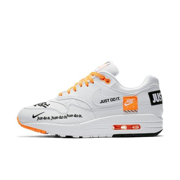 purchase cheap 11486 8d6d6 Nike Air Max 1 Just Do It