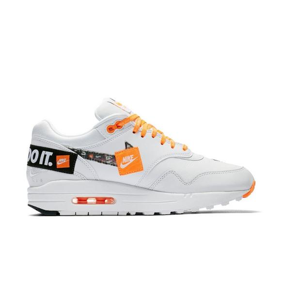 34e216d268 Nike Air Max 1 Just Do It