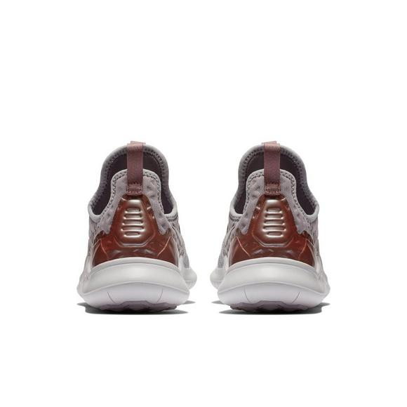 d1d403a361e Nike Free TR 8 LM