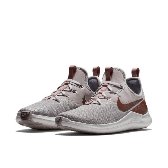 new style a2690 85f52 Nike Free TR 8 LM