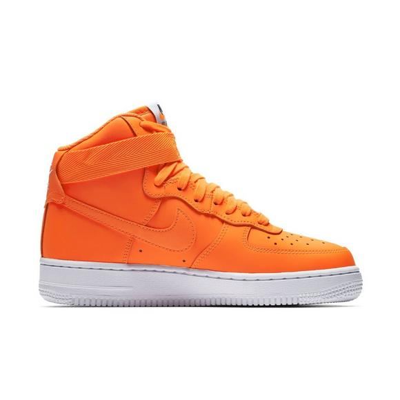 big sale b4106 9d045 Nike Air Force 1 High LX JDI