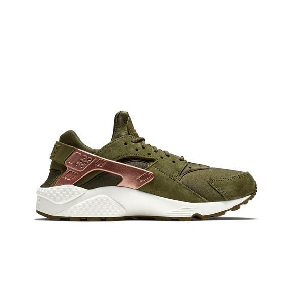 a8b0a4401e22 Nike Air Huarache Run