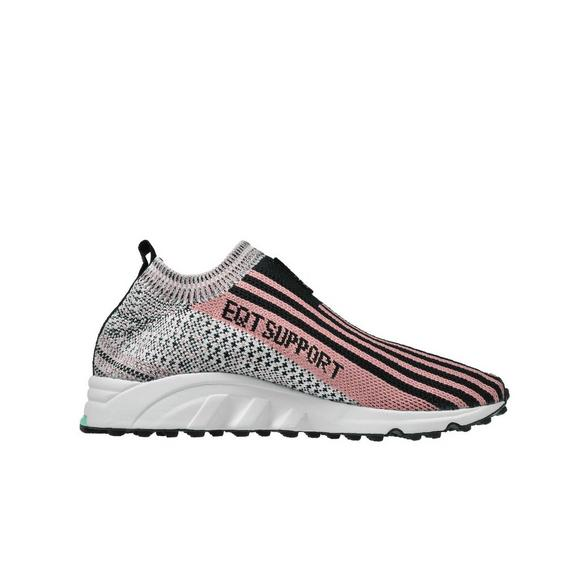 1d97d5871d adidas EQT Support Sock